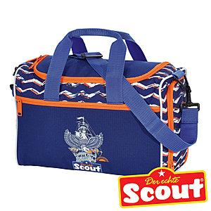 Scout Sporttasche VI Wings