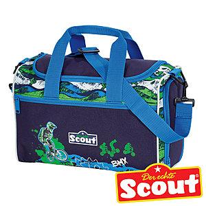Scout Sporttasche VI BMX
