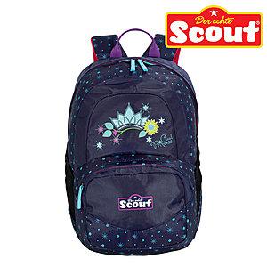 Scout Rucksack X Cool Princess