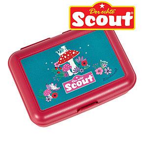 Scout Essbox Märchenwald