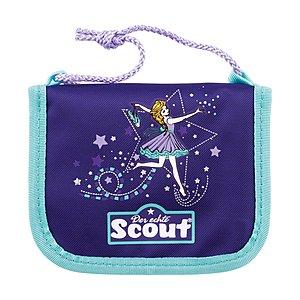 Scout Brustbeutel Dance