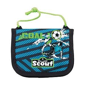 Scout Brustbeutel Goalgetter