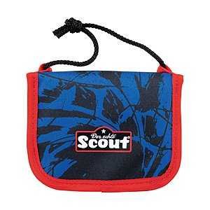 Scout Brustbeutel Warrior