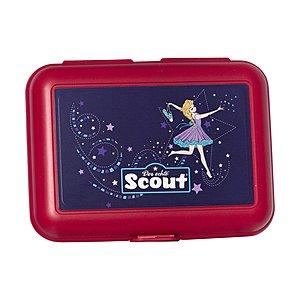 Scout Essbox Dance