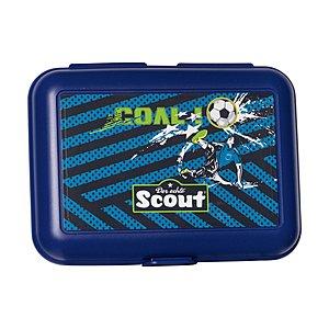 Scout Essbox Goalgetter