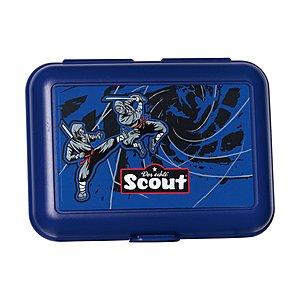 Scout Essbox Warrior