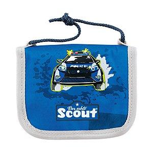 Scout Brustbeutel Polizei