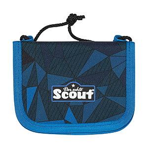 Scout Brustbeutel Rescue Team