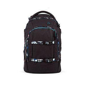 Satch Pack Magic Mallow Schulrucksack