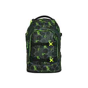 Satch Pack Off Road Schulrucksack