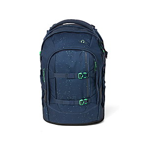 Satch Pack Space Race Schulrucksack