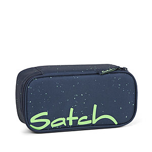Satch Schlamperbox Space Race Stifteetui