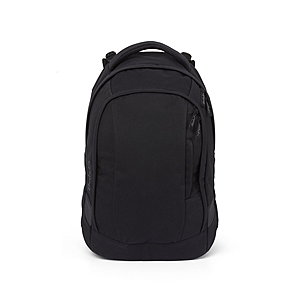 Satch Sleek Blackjack Rucksack