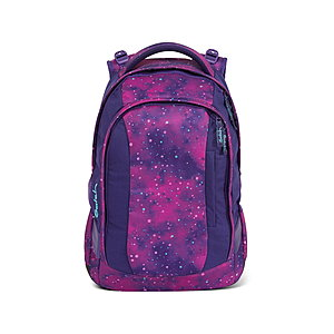 Satch Sleek Stardust Rucksack