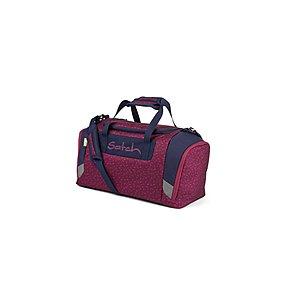 5ef2078cb88c4 Satch Sporttasche Blazing Purple