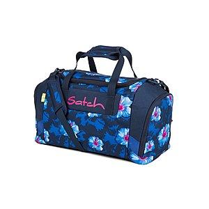 39da6815d63b9 Satch Sporttasche Waikiki Blue