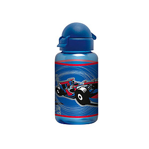 Scout Emotion Kinder Trinkflasche Speed