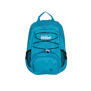 Scout Rucksack VI Dolphins