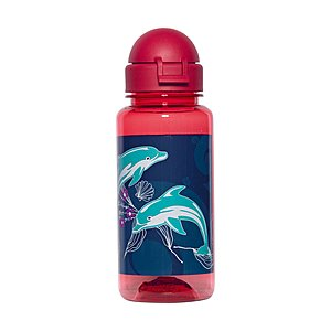 Scout Trinkflasche Florida
