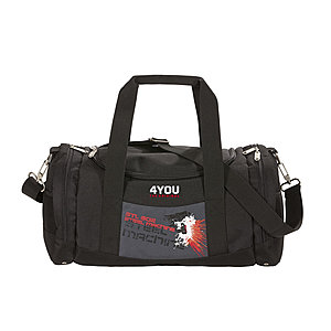 4You Sportbag Function 216 Industry