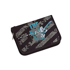 4YOU Flash Etui XL, ungef. 179 Rock Music Guitar