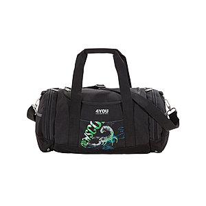4YOU Flash Sportbag Function 175 Scorpion