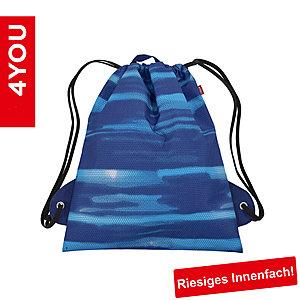 4YOU Festivalbag Shades Blue Y1913883