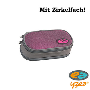 YZEA Etui Box Chill