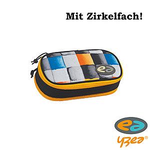 0332203672dd0 YZEA Etui Box Stone