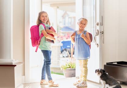 Erfolgreich-gegen-Schulstress
