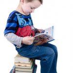 Schulranzen-inhalt-darauf-sollten-sie-achten