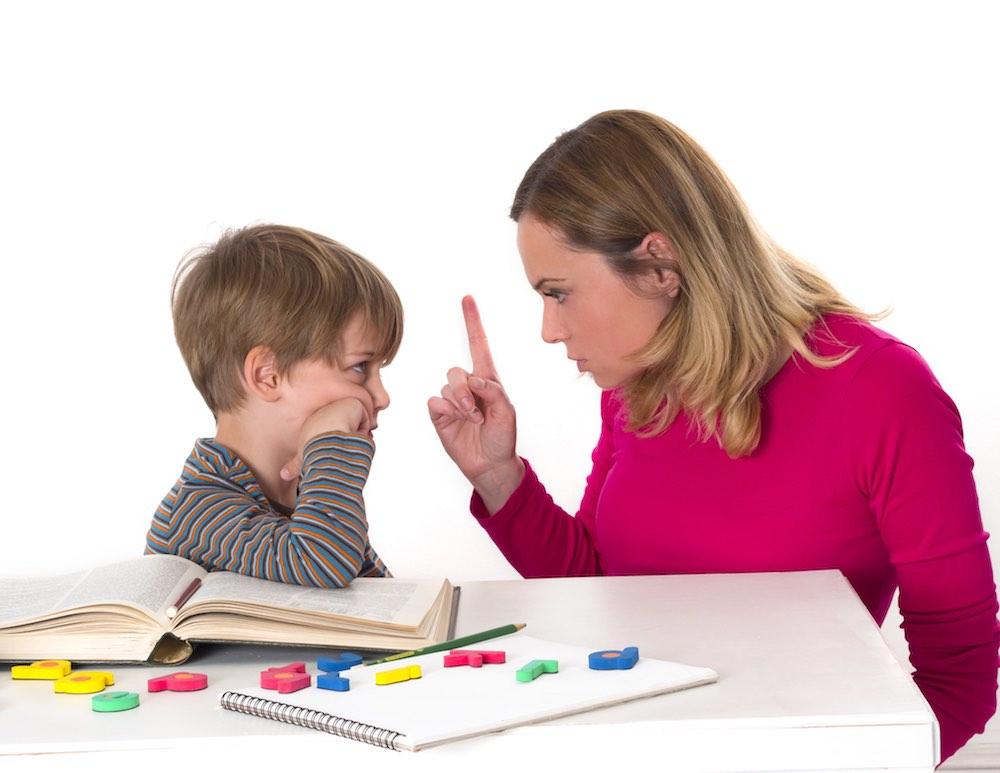 ADHS bei Kindern - Das können Eltern tun