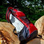 uni-rucksack-sorgers
